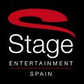 Bienvenidos a la web oficial de Stage Entertainment España